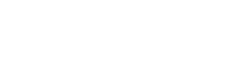 BIATEK | Marketingová a eventová agentura